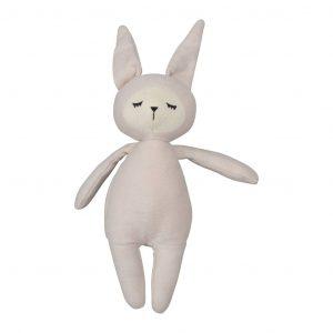 Peluches para bebé - Conejo de peluche Buddy